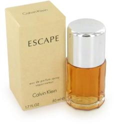 Calvin Klein Escape EDP 7ml