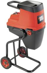 Black & Decker GS2400