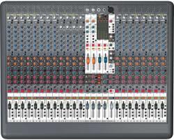 BEHRINGER XL-2400