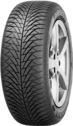 Fulda MultiControl XL 235/65 R17 108V