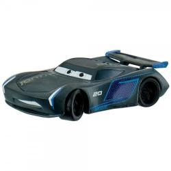 Bullyland Jackson Storm Cars 3 (BL4007176129098)