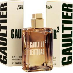 Jean Paul Gaultier Gaultier 2 EDP 20ml