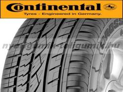 Continental ContiCrossContact UHP 275/55 R17 109V