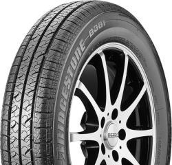 Bridgestone B381 145/80 R14 76T
