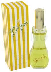 Giorgio Beverly Hills Giorgio EDT 90ml