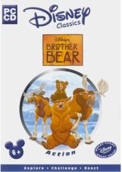 Disney Brother Bear (PC)