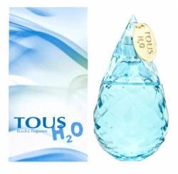 Tous H2O EDT 30ml