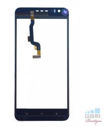 HTC Touchscreen HTC Desire 825, HTC Desire 10 Lifestyle Negru