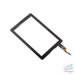 Acer Touchscreen Acer Iconia One 10 B3-A20 A5008