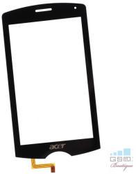 Acer Touchscreen Acer beTouch E100