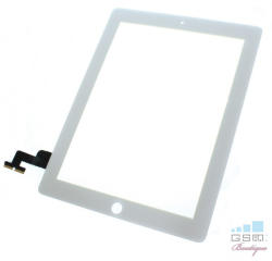 Apple Touchscreen Apple iPad 2 Alb - gsmboutique - 74,34 RON