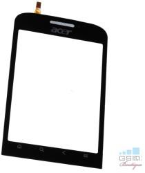 Acer Touchscreen Acer beTouch E110
