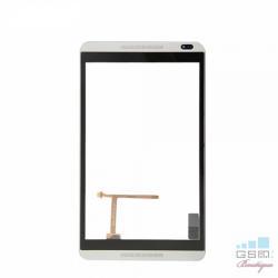 Huawei Touchscreen Huawei Mediapad M1 8.0 S8-306L S8-301L S8-301U Alb