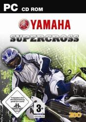 DSI Games Yamaha Supercross (PC)