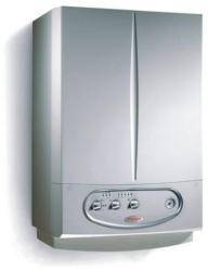 Immergas Zeus 28 kW