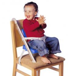 Litaf Hang N Seat (2833) Scaun de masa bebelusi