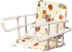 Litaf Chair-Li