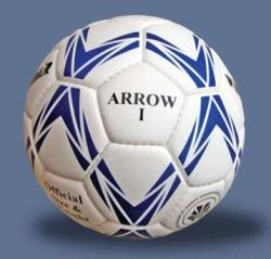 Winner Arrow Junior I
