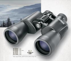 Bushnell 16X50 POWERVIEW