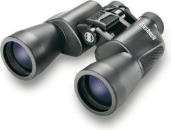 Bushnell 7X50 POWERVIEW