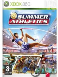 THQ Summer Athletics (Xbox 360)