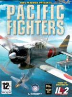Ubisoft Pacific Fighters (PC)