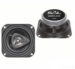 SAL AHPX 210