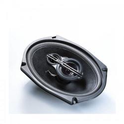 Mac Audio MXZ 69.3