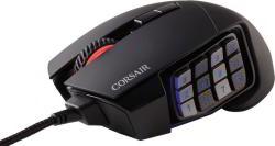 Corsair Scimitar Pro RGB (CH-9304111-EU)