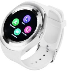 Smart Watch SKUY1