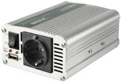 Somogyi Elektronic SAI 600USB 600W