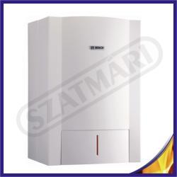 Bosch Gaz 5000 WT ZWSE 24-5 MFA