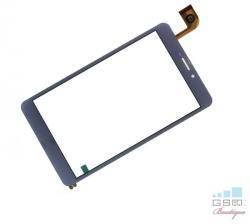 Utok Touchscreen Utok Hello 7K Alb FPCA-70A23-V01