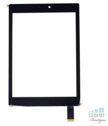 Prestigio Touchscreen Prestigio PMP7079 Negru