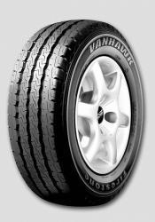 Firestone VanHawk 215/65 R16C 109/107R