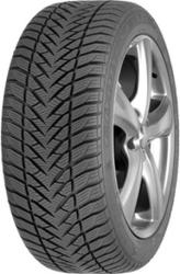 Goodyear Eagle UltraGrip GW-3 245/45 R17 99V