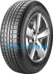 Goodyear Wrangler HP All Weather 225/70 R16 103H