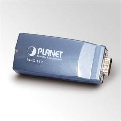 PLANET WPG-120