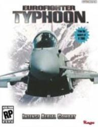 Take-Two Interactive Eurofighter Typhoon (PC)