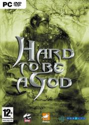 Acutake Hard to be a God (PC)
