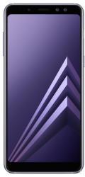 Samsung Galaxy A8 32GB A530F (2018)