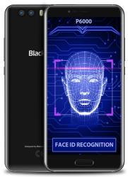 BLACKVIEW P6000 64GB