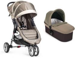 Baby Jogger City Mini 3 2 in 1