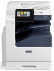 Xerox VersaLink B7001V_D