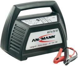 ANSMANN ALCR 6-24 V/10 A