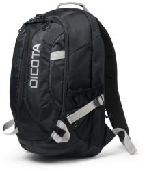 DICOTA Active XL 15-17.3 Rucsac Laptop