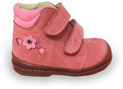 SALUS FLO-810 PRÉMIUM FLEXI Gyerekcipő - lányos színű
