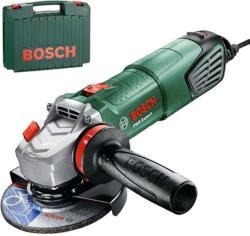 Bosch PWS Expert 06033A2801 (06033A2801) Polizor unghiular