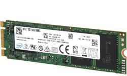 Intel 545s Series 128GB M.2 SSDSCKKW128G8X1