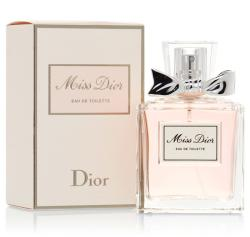 Dior Miss Dior EDT 100ml